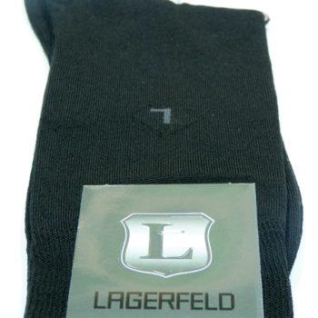 01 Носки Lagerfeld