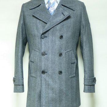 02 Пальто RSR