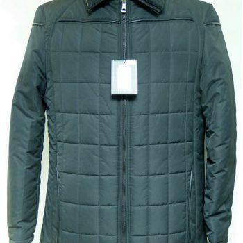 23 Куртка Zegna