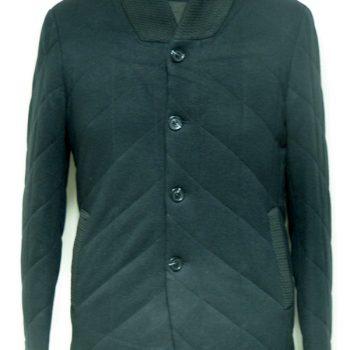 02 Куртка-пиджак AVVA