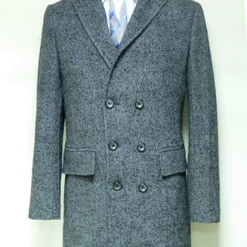 03 Пальто GZM