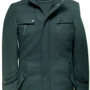06 Пальто HOOK