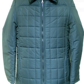 06 Куртка Zegna