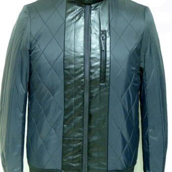 07 Куртка AVVA