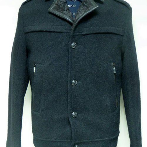 09 Куртка GZM