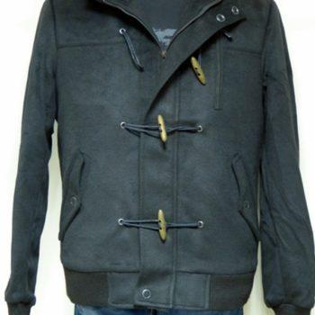 29 Куртка Tough