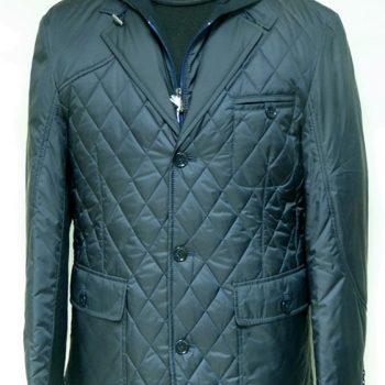 10 Куртка Brioni