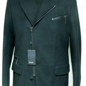 11 Куртка AVVA