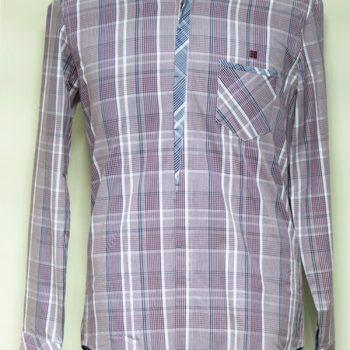 11 Рубашка AVVA