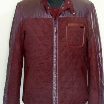 12 Куртка-Пиджак AVVA