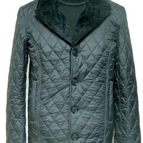 21 Куртка CLUB-21