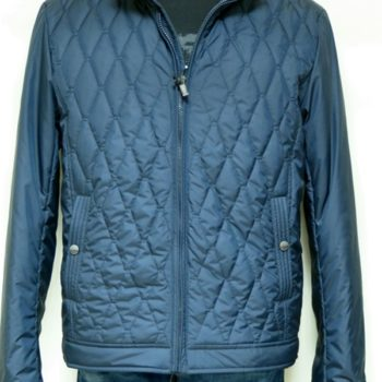 28 Куртка Vivacana