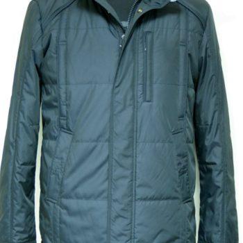 27 Куртка Vivacana