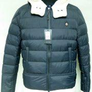 куртка Avva
