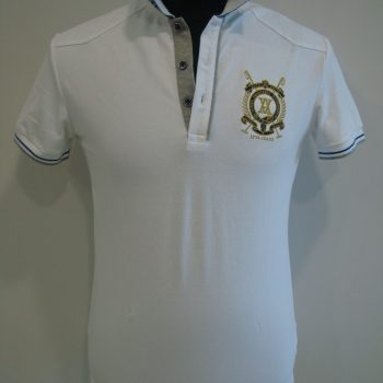10 Тениска AVVA
