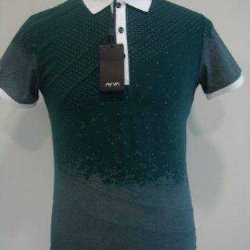 05 Тениска AVVA