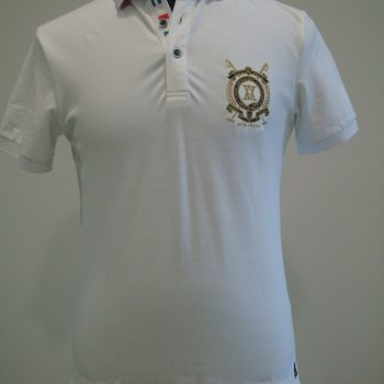 06 Тениска AVVA